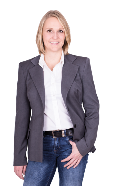 Judith Dödtmann - Online Marketing aus Bramsche