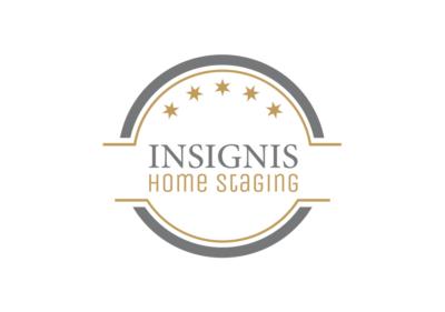 Referenz rundumonline - Insignis Home Staging