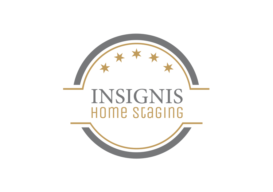Referenz rundumonline - Insignis Home Staging