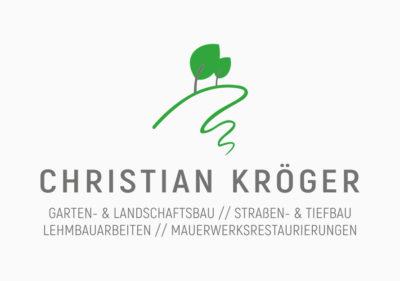 Referenz rundumonline - Christian Kröger