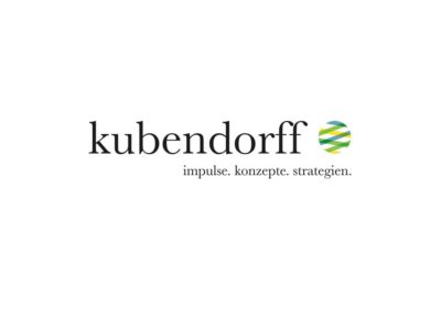 Referenz rundumonline - kubendorff