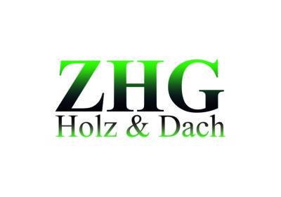 Referenz rundumonline - ZHG Holz Dach