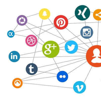 Online Marketing aus Bramsche