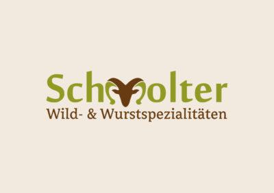 Referenz rundumonline - Schmolter