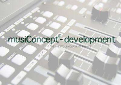 Referenz rundumonline - musiConcept-development