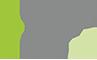 Rundumonline – Online Marketing aus Bramsche Logo