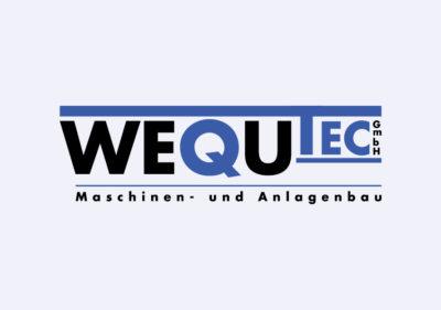Referenz rundumonline - Wequtec