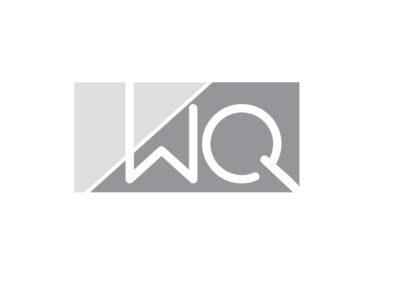 Referenz rundumonline - WQ