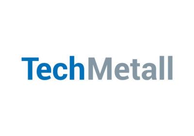Referenz rundumonline - TechMetall